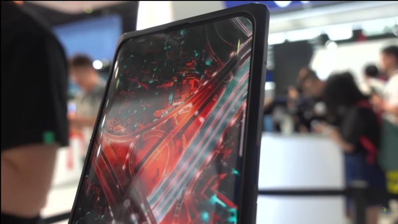 oppo-under-display-camera