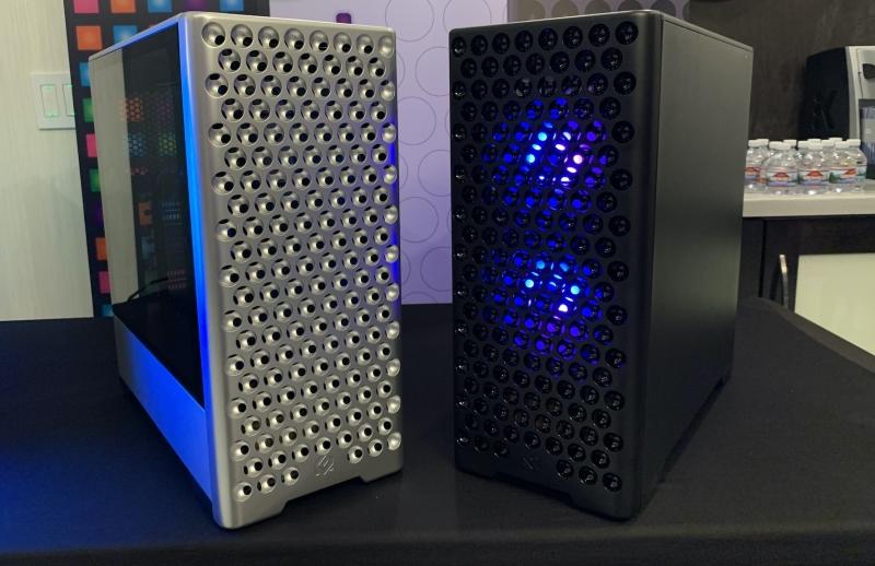 mac-pro-desktop