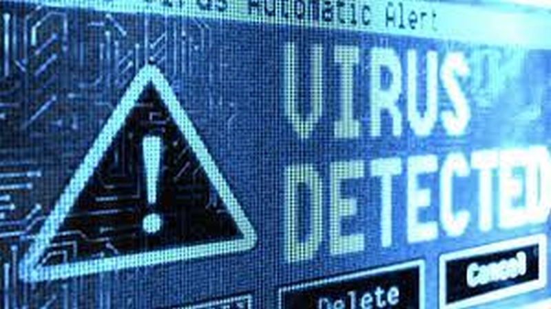 Mac vs PC: Viruses
