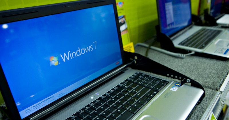 windows-7-laptops