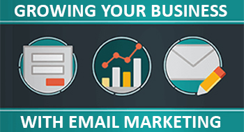 AWeber Free Ebook: Grow Your Business With Email Marketing