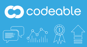 Get $15 Credit For Codable To Hire Wordpress Developers